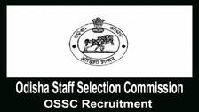 OSSC Recruitment 2020: Fresh Vacancies Announced, Apply Today