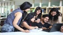 IBPS Clerk Recruitment Exam 2021: Online Application Process Begins, Check Details