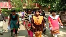 OTET Paper 'Leak': 3 Teachers Suspended In Deogarh