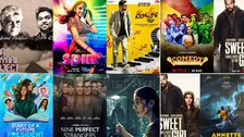 Hot On OTT: Movies And Web Series To Stream This Week (August 15 - August 21)
