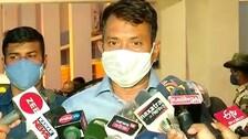 'Stringent' Odisha ESMA Amendment Bill Passed, 1 Year Jail Term For Instigating Protests
