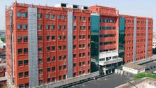 PIL In Orissa HC Seeks Probe Into Covid Hospital Mismanagement, Cremations Without Dignity