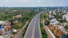LOCKDOWN Extended In Odisha Till June 1