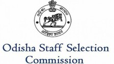 Nirmal Chandra Mishra Appointed Chairman Of OSSC