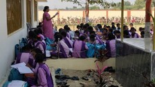 Odisha Allows Distribution Of Food Security Allowance Under MDM To Students