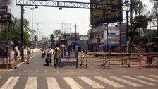 Covid-19: Decision On Lockdown And Unlock In Odisha Likely Today