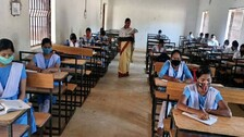 Odisha Govt Makes Major Announcement On Reduction Of School Fees For 2020-21