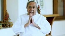 Odisha CM Announces Covid Assistance For OMFED Dairy Farmers
