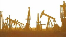 Global Oil Prices Rise To Multi-Month High Levels Over Falling US Inventories, Rising Demand