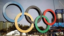 Tokyo Olympics 2021: Spectators Banned From Games Venues