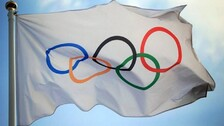 Tokyo Olympics: Japan Imposes Stricter Regulations On India's Olympic-Bound Athletes, Officials