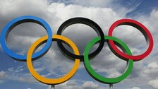 Tokyo Organisers Working On Safe Stay And Training Of Indian Athletes: TOCOG