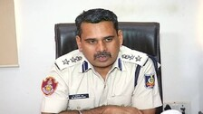 Special Cell To Deal With Minor Kidnapping And Missing Cases In Bhubaneswar