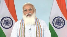 International Olympic Day 2021: India Proud Of Its Olympians' Contributions To Sports, Says PM Modi