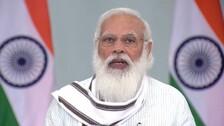 Skill, Reskill And Upskill: PM Modi's Strategic Call For 'Aatmanirbhar Bharat'