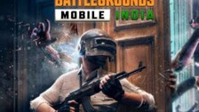 Battle lines drawn as PUBG Mobile re-enters India in new avatar