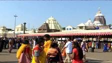Sevayats Stress On Opening of Puri Srimandir's Ratna Bhandar