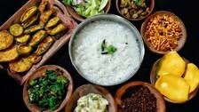 Super-Food 'Pakhala' Boosts Immunity, Helps Fight Covid: AIIMS Study