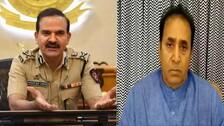 Bombay HC Asks CBI To Probe Param Bir Singh's Allegations Against Anil Deshmukh
