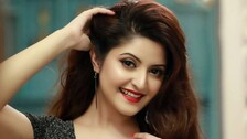 Bangladeshi Actress Alleges Rape, Murder Attempt By Businessman, Seeks Justice From PM In FB Post