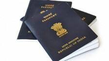 Odisha Police Brings Down Average Passport Verification Time To 4 Days