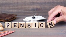 Pensioners May Be Allowed To Withdraw Their Entire Contribution To NPS With A Higher Threshold