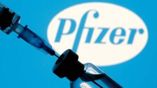 Pfizer Covid-19 Jabs Protective Against Beta, Gamma Variant