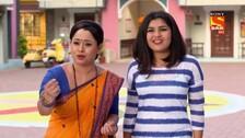 TMKOC: After Munmun Dutta And Nidhi Bhanushali, Sonalika Joshi Win Hearts With Her Latest Click