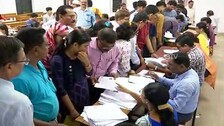 Plus 2 Admission: Odisha Govt Invites Applications For Increase In Seats In Junior Colleges