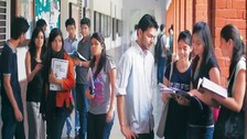 Plus II Admission In Odisha: Seat Increase Applications Deadline Extended For Junior Colleges