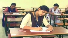 Odisha Govt Cancels CHSE Annual Plus II Board Exams, CM Says Life More Important