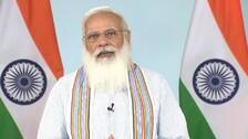 PM Modi Launches Crash Course To Skill, Upskill Over One Lakh 'Covid Warriors'