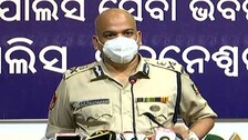 Weekend Shutdown In Odisha: 68 Checkpoints In Cuttack, Bhubaneswar; Mo Bus Service Suspended