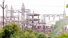 'India's Power Demand Could Grow Over 5% This Fiscal'