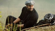Rebel Star Prabhas' Marriage Plans Go For A Toss?