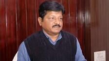 Cyclone Yaas: Odisha Panchayati Raj & Drinking Water Minister Reviews Preparedness