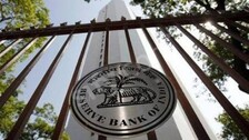 RBI Restricts Continuous Tenure Of UCB MDs To 15 Years