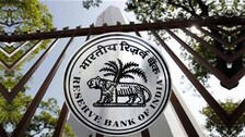 Old Notes' Sale And Purchase: RBI Cautions Citizens