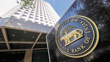 RBI Issues Guidelines On Opening of Current Accounts by Banks; Check Deadline
