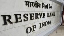 RBI Appoints Ajay Kumar As New Executive Director