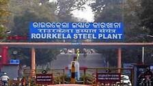 Odisha: Toxic Gas Leakage At Rourkela Steel Plant; 10 Ill, 4 Critical
