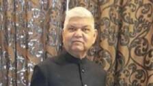 Veteran Music Director Raamlaxman Dies At 78