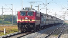 Indian Railways' Special Package: IRCTC Launches Special Train For Pitru Paksha