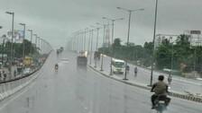 Heavy Rain Forecast: 14 Districts Of Odisha Put On Alert Today