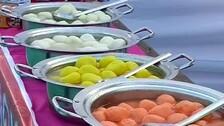Rasagola Mahotsav 2020- Odisha Celebrates Its Iconic Sweet