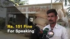 Eight Odisha Families Ostracised By Kangaroo Court In Odisha