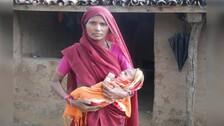 Odisha BJP MLAs Demand Rural COVID Surveillance On War Footing