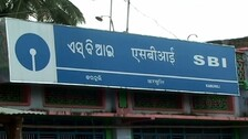 SBI Raises Cash Withdrawal Limits At Non-Home Branches
