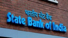 SBI PO Recruitment 2021: Notification Out For 2056 Posts, Apply From Today