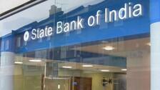 Sharing Is Not Caring: SBI Warns Customers